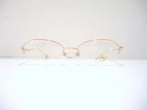Mari Jewellery-2