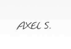 axel-s