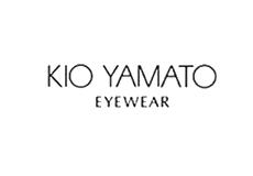 kioyamato