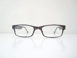 l.a.Eyeworks-023