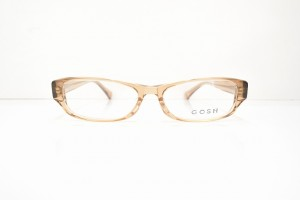 GOSH-043