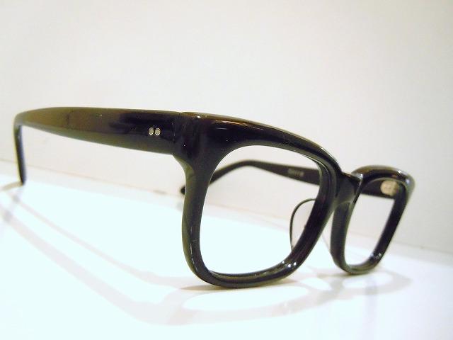 鯖江眼鏡-013