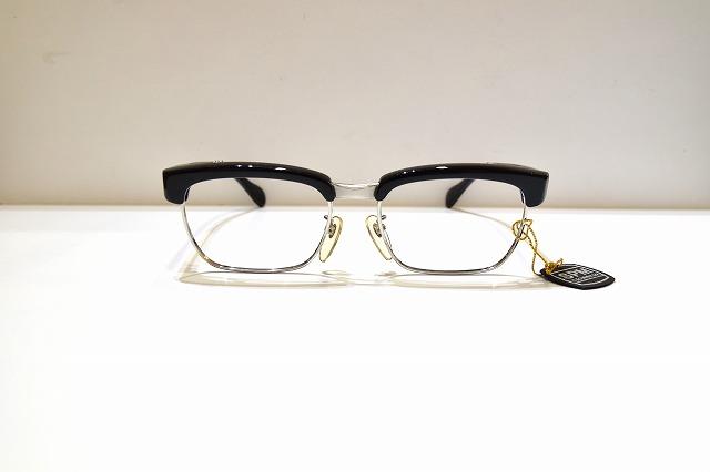 鯖江眼鏡-0109