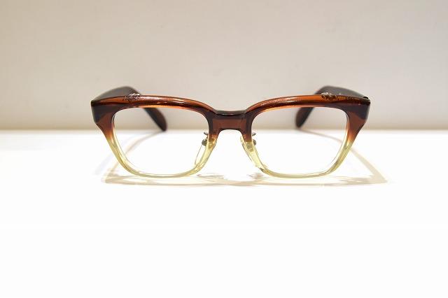 鯖江眼鏡-0110