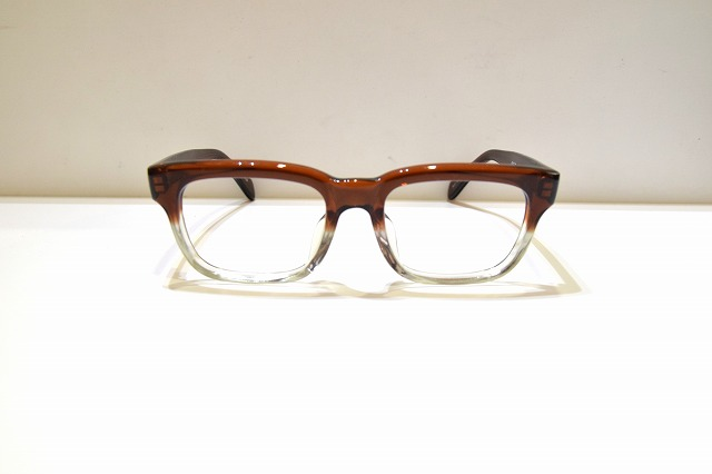 鯖江眼鏡-0111